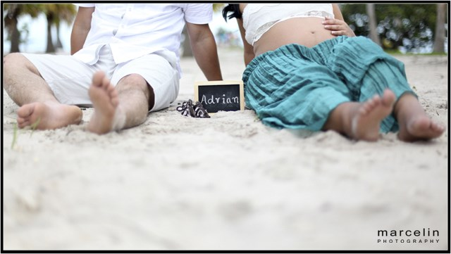 yenny-alex-maternity-pic1