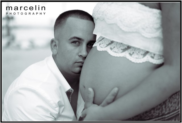 yenny-alex-maternity-pic10