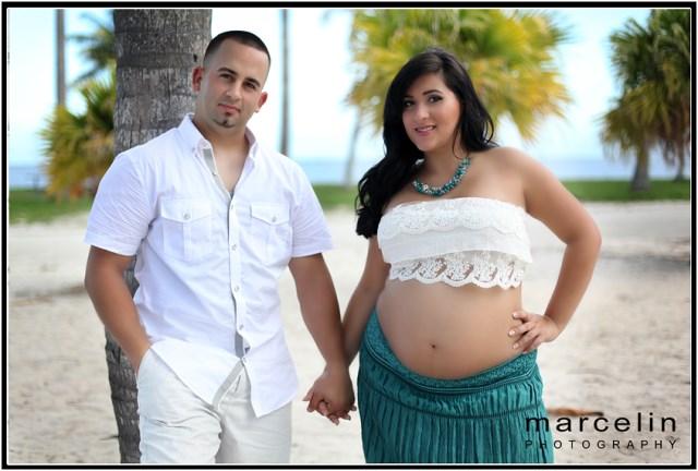 yenny-alex-maternity-pic13